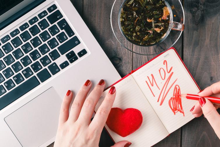 UK online dating selskaper