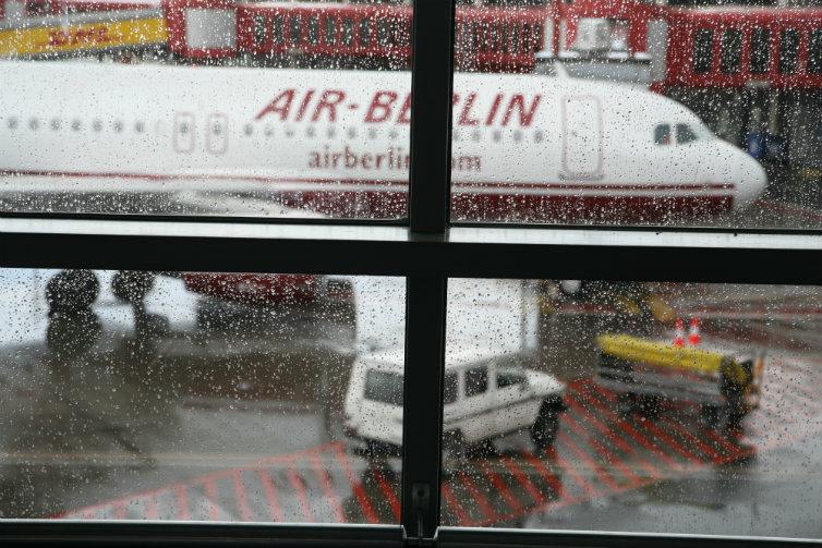Air Belin