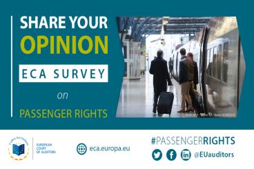 ECA Survey